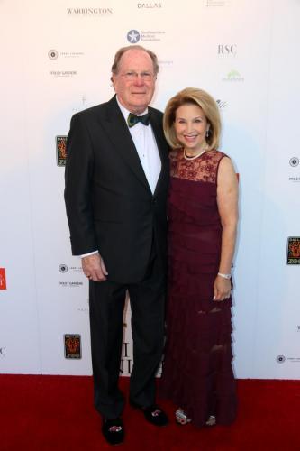 Dallas Opera First Night Shana Anderson Photography-023