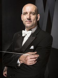 Emmanuel Villaume
